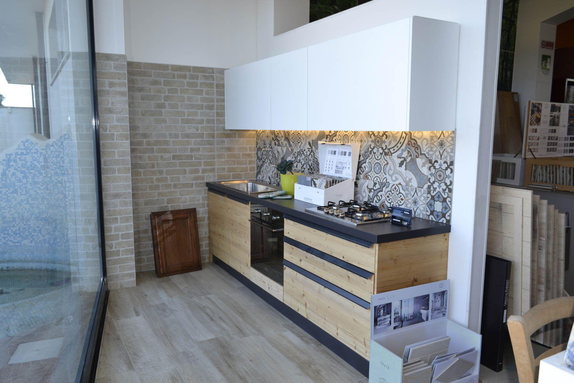 cucine gallery